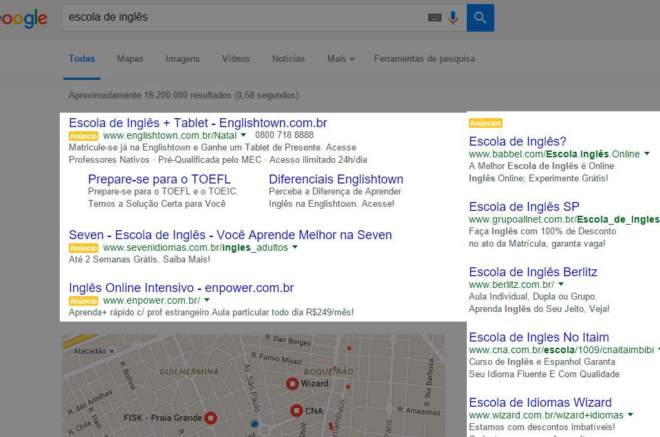 search-adwords