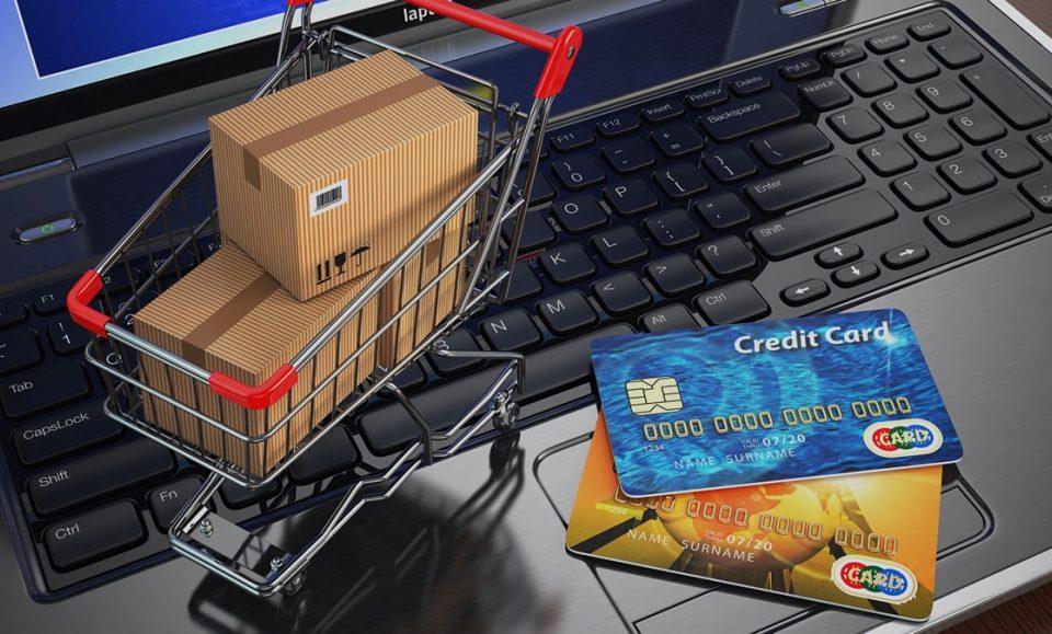 Comercio-Electronico-para-que-vendas-por-Internet-1030x579