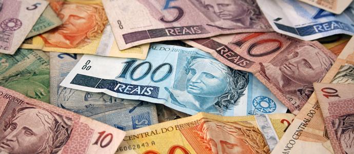 independencia-financeiro